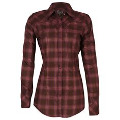 Western Clothing | ... 47 By Wrangler Women S Plaid Western Shirt Clothing Style wallpaper