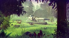 No Man's Sky | Jogos do PS4 | PlayStation