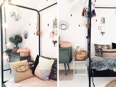 Beste afbeeldingen van kamer meisje in kids room room