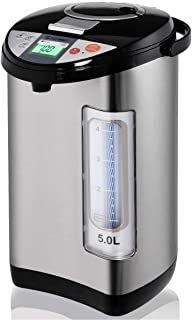 13 Combination Water Boilers Warmers Ideas Water Boiler Warmers Boiler