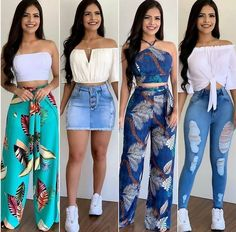 Style Fashion Tips .Style Fashion Tips Swag Outfits For Girls, Cute Comfy Outfits, Teen Fashion Outfits, African Fashion Dresses, Cute Summer Outfits, Stylish Outfits, Girl Outfits, Jugend Mode Outfits, Vetement Fashion
