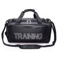 4b6704be76ea 354 Best Gym Bags for Men images