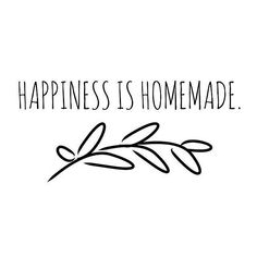 """23 Likes, 2 Comments - WatchHerWork (@watchherworktv) on Instagram: """"Happiness starts at home. Do you think you are happy? Why or why not? #watchherwork #happiness…"""""""