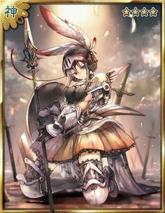 What i want to make my Wife for Renfare  Ayakashi Ghost Guild (daemon_ayakashi) on Twitter