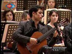 Las bodas de Luis Alonso by Pablo Sáinz Villegas - YouTube