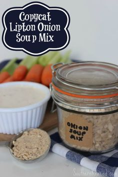 Copycat-Lipton-Onion-Soup-Mix-Recipe