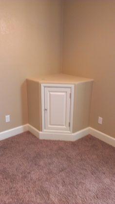 10 best sump pump cover images basement remodeling basement rh pinterest com