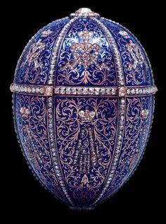 1895-12m-egg