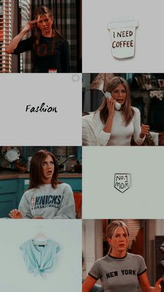 New Quotes Movie Weird 53 Ideas Serie Friends, Friends Episodes, Friends Moments, Friends Tv Show, Friends Forever, Gilmore Girls, Jenifer Aniston, Cinema Tv, Friends Wallpaper