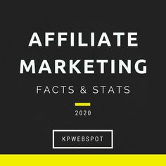 """""""Affiliate marketing has made business millions and ordinary people millioners"""" - Bo Bonnet  #affiliatemarketing #affiliatemarketers #digitalmarketing #marketing #marketingstrategy #marketingtips Make Business, Affiliate Marketing, Digital Marketing, Software, Facts, Tools, People, Instruments, People Illustration"""
