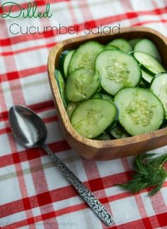Side Dishes! on Pinterest | Brussels Sprouts, Loaded ...