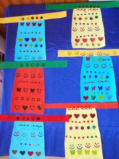 25 March, Kids Rugs, 1 Decembrie, Blog, Crafts, Romania, Montessori, Decor, Manualidades