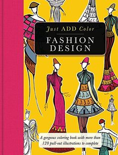 Creative Haven Fabulous Fashions Of The 1950s Coloring Book Books Ming Ju Sun 9780486799063 AmazonSmile