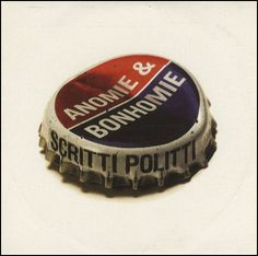 For Sale - Scritti Politti Anomie & Bonhomie France Promo  CD album (CDLP) - See this and 250,000 other rare & vintage vinyl records, singles, LPs & CDs at http://991.com