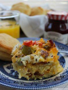 Slow cooker breakfast casserole recipe recipes to cook кухня Slow Cooker Breakfast, Breakfast Crockpot Recipes, Breakfast Dishes, Breakfast Casserole, Brunch Recipes, Casserole Recipes, Slow Cooker Recipes, Cooking Recipes, Breakfast Ideas