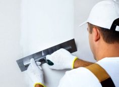 Click here for more information on our website: http://www.bostonplastering.com/