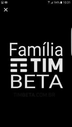 #OperaçãoBetaLab #BetaAjudaBeta #Follow #followme #Beta #TIM #betalab #TimBeta #Repin #retweet #retweeter #BetaSegueBeta Segue aí no Twitter @yankrllus e da RT no posto fixado que sigo de volta e do repin em todos os pins, link: https://twitter.com/yankrllus/status/889786231869059072