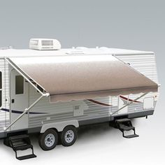 US $179.95 New other (see details) in eBay Motors, Parts & Accessories, RV, Trailer & Camper Parts