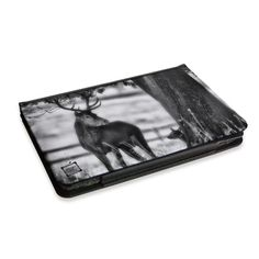 """Looking Up To Dad - Kindle Fire HD 7"""" Flip Case"""