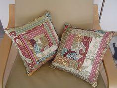 Goose Down Pillows Sale Goose Down Pillows, Natural Pillows, Pregnancy Pillow, Pillow Sale, Textiles, Throw Pillows, Quilts, Blanket, Collection
