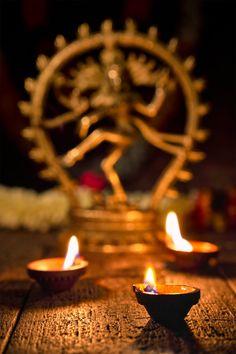 Diwali Festival Of Lights, Diwali Lights, Diwali Photos, Diwali Images, Diwali Diy, Happy Diwali, Diwali Photography, Home Flower Arrangements, Diy Diwali Decorations