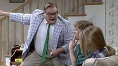 Motivational speaker Matt Foley talks to teens about living in a van down by the river.