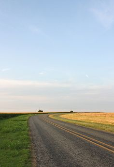 Texas Landscapes by The Dana Ann on Flickr.