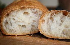 Хлеб в мультиварке рецепты без дрожжей