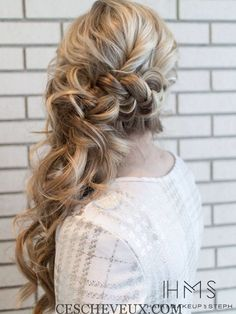 mariage-coiffures-9-12232015-km