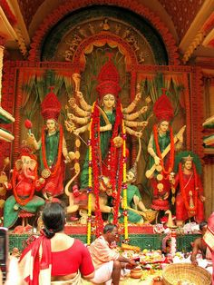 Badamtala Ashar Sangha