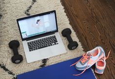 The Best YouTube Workout Videos.
