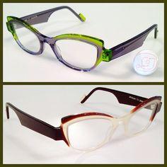 7272f05f17 14 Best Specs images