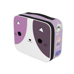 e212935a640c Aphmau - Lunchbox – Maker Shop Aphmau Merch
