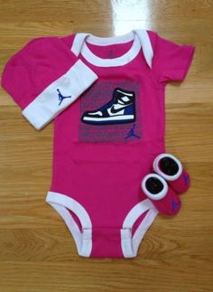 nike air jordan outfits for girls