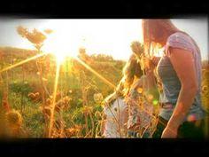 Jon Hopkins - The Wider Sun
