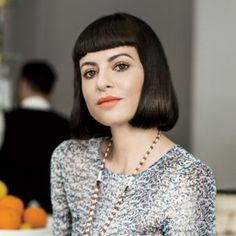 With $23 million in revenue in 2011, a three-year growth rate of 10,160%, and over $40 million in investments, Nasty Gals Sophia Amoruso is feeling lucky.