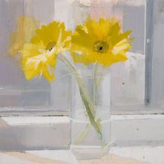 Some still life paintings - Catherine Kehoe - Picasa Web Albums