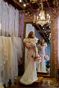 awesome Choosing The Proper Wedding Dress To Flatter Your Figure