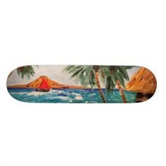 Shop skateboarding is fun skateboard created by Sharenc. Personalize it with photos & text or purchase as is! Skateboard Price, Skateboard Outfits, Skateboard Design, Skateboard Decks, Cool Skateboards, Custom Skateboards, Cool Deck, X Games, Burton Snowboards