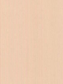 Wallpaper PF27210 Keywords describing this pattern are stripes, Super Value.  Colors in this pattern are Pink, Tan.  Product Details:  prepasted  scrubbable  peelable  Material is Solid Vinyl. Product Information:  Book name: Steve's Super Value Pattern #: PF27210 Repeat Length: 0 0 inches.  Pattern Length: 16 1/2 inches.  Pattern Length: 20 1/2 inches.