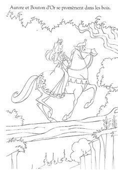 Kleurplaten Prinsessen Met Paard.233 Beste Afbeeldingen Van Kleurplaat Paarden In 2019 Coloring