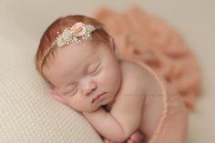 Neugeborene Foto Prop Neugeborenen von CastAwayCollection auf Etsy