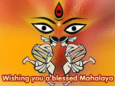 The Happy Dussehra Clip Art Images are shared below in this post. As you all know that Dussehra is celebrated in the happiness of the victory of the good over Durga Maa Paintings, Dance Paintings, Worli Painting, Durga Painting, Music Drawings, Art Drawings, Durga Puja Wallpaper, Art Inspiration Drawing, Krishna Art