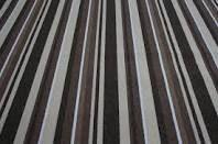 striped stair carpet - Google Search Stair Carpet, Landing, Google Search