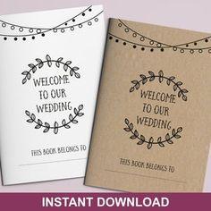 Kids Wedding Activities Kids Wedding Favors Kids Wedding | Etsy Childrens Wedding Favours, Kids Wedding Favors, Wedding Games For Kids, Kids Table Wedding, Kids Wedding Activities, Wedding Spot, Wedding Candy, Wedding With Kids, Wedding Ideas