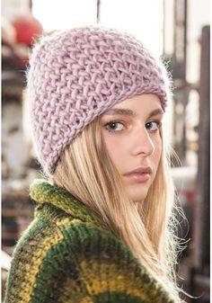 p/mutze-im-netzpatentmuster-lei - The world's most private search engine Knitting Patterns, Sewing Patterns, Crochet Patterns, Knitted Headband, Knitted Hats, Knit Crochet, Crochet Hats, Poncho, Patterned Socks