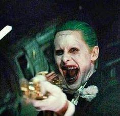 Jared Leto Joker, Joker Poster, Black Adam Shazam, Joker Photos, Dc Comics, Justice League Aquaman, Joker Und Harley Quinn, Superman Dawn Of Justice, Joker Wallpapers