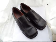 .1 Loafers, Shoes, Fashion, Zapatos, Men, Travel Shoes, Moda, Moccasins, Shoes Outlet