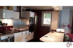 Prêt pour l'achat d'un appartement dans le Gard ? Concrétisez votre projet immobilier entre particuliers à Nîmes. http://www.partenaire-europeen.fr/Actualites/Achat-Vente-entre-particuliers/Immobilier-appartements-a-decouvrir/Appartements-particuliers-en-Languedoc-Roussillon/Appartement-F2-rez-de-chaussee-jardin-cave-parking-ID2897060-20160203 #Maison