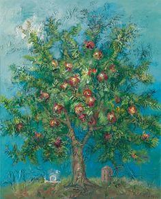 Yiannis #Kottis #greece #painting